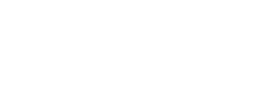 Axíos International, LLC