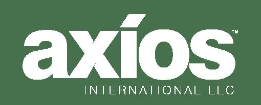 Axíos International, LLC